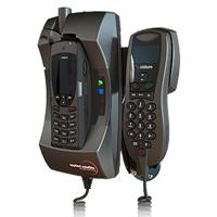 Iridium Satellite Phones