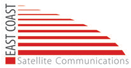 East Coast Satellite Communications Satellite Phones