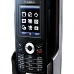 Satellite phone thuraya XT 2